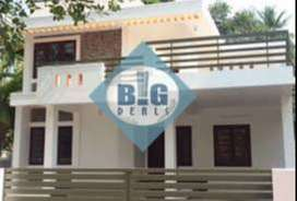 4 BHK House for sale at Payyanakkal.
