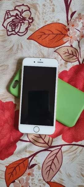 i phone 6 32 GB Gold