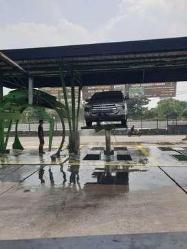 Jual Cepat Mobil Bekas Toyota Innova 2018