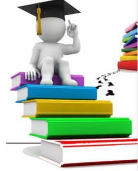 Tution Teacher Available (SEARCHING STUDENTS)