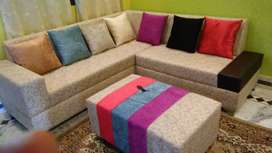 L shape sofa ,, direct from factory