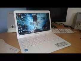 Kredit Laptop Bandung Asus E402YA Free 1X Cicilan Persyaratan Mudah!
