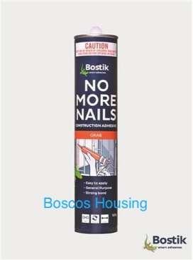 Bostik No More Nails