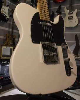 Gitar elektrik legacy telecaster