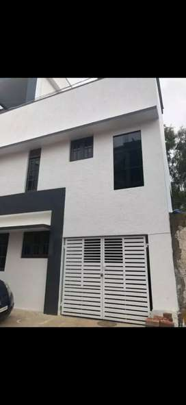 Monthly rent 7000 , deposit 50000