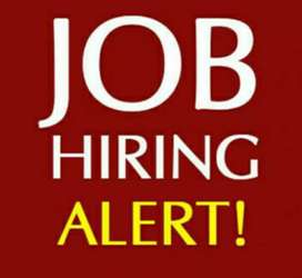 We are hiring for ticketing executive in nagpur airport