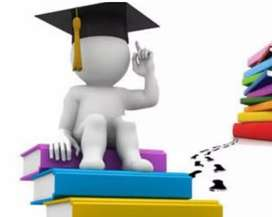 Class 1 to 10 contact for home tution
