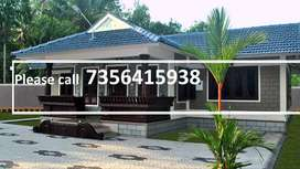 A/C House for Daily Weekly Rental and Vacation stay