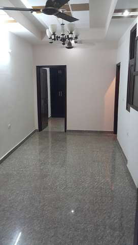 lowest price in siddharth vihar near Metro only 17.50 lakh