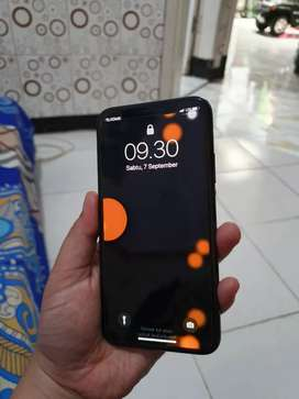 For Sale Iphone X 64GB IbOX