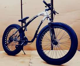 Imported bicycles for wholesale prices in Faridabad