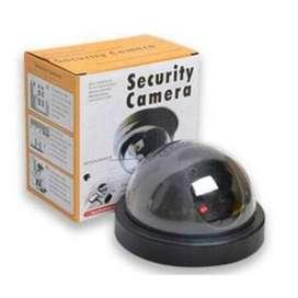 CCTV Palsu / Fake CCTV / CCTV Dummy / CCTV Replika