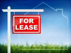 House for lease at aravinda nagar Mysore