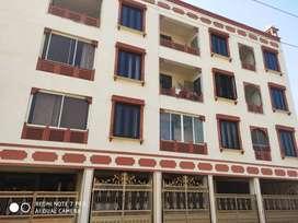 2 BHK Flats in Jhotwara Niwaru Road ( Affordable Price )