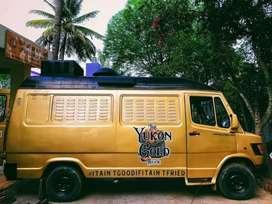 Wanted fried rice nd noodles nd gobi maker