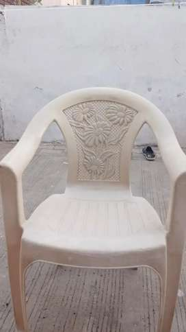 Relax Chairs (Cello)