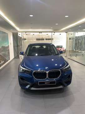 BMW Sport Dynamic New produc