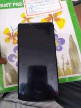 Samsung Mobile c9 pro