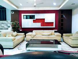 3BHK luxur FURNISHED FOR RENT IN BANJARA HILLS  RD-12  9,9,4,8,8,63091