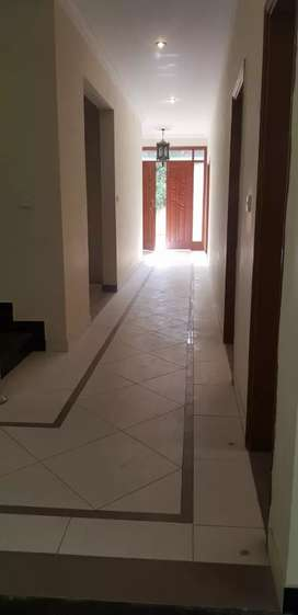 Banglow for rent phase 5