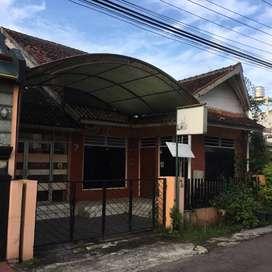 [JUAL CEPAT-Harga Nego] Rumah Siap Huni di Perumahan Minomartani