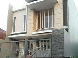 Jasa bangun dan renovasi rumah berkualitas