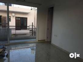 Available 256 sq yd, 5Bed,5 Bath, Double Storey Sec-House in Sec - 91