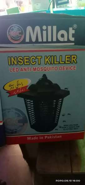 Insect killer New designed