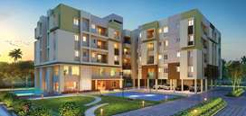 Spacious Flats Available for Sale in Rajpur, Kolkata