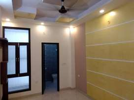 Beautiful Home In Vasundhar
