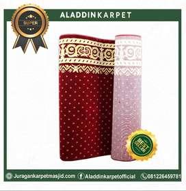 Available Karpet Masjid Super Premium