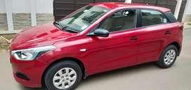 Hyundai Elite I20 i20 Era 1.4 CRDI, 2014, Diesel