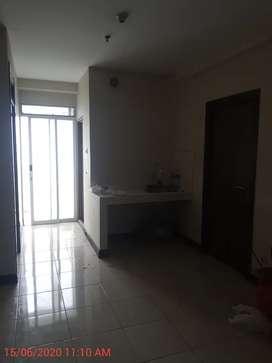 Disewakan Murah Apartmen 3 kamar @ Pluit Sea View