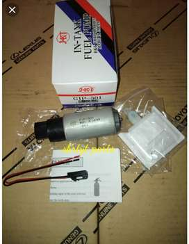 Pompabensin HKT japan avanza fitting gede 345only 370asywith filter