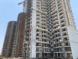 For sale spacious 3bhk with servant room in new chandigarh