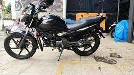 2017 December UNICORN 150.43000km.Good condition.showroom serviced