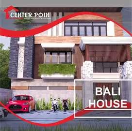 arsitek/desain rumah sejak 2004 di Batam Coba gratis ribuan karya kami