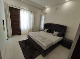 3BHK LUXURIOUS FLATS FOR SALE
