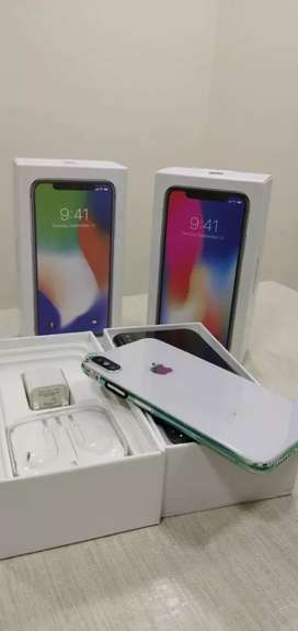 ##iphone #10x# at best price cod available