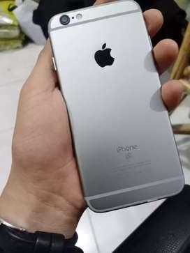 Iphone 6s 64 GB zpa