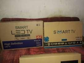 Smart Led on Special Offer in Navratri