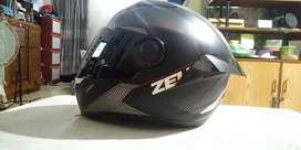FOR SALE ZEUS Z811 SPEEDSTER