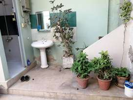 Urgently 5 marla house for sale