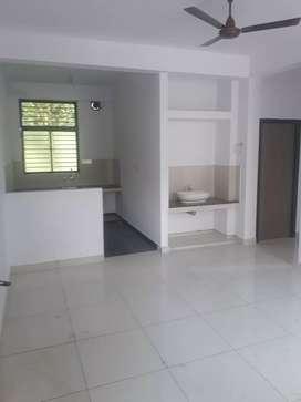 2 bhk new appartment near  Thondayad.