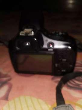 Camera  rs 22000