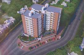 2Bhk Flats For Sale , Ready to Move