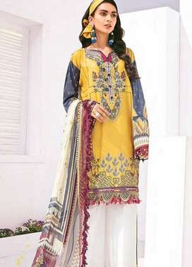 Replica Wholesale Clothes Ladies Brands Linen Winter Collection