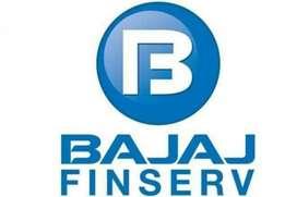 Bajaj EMI Finance