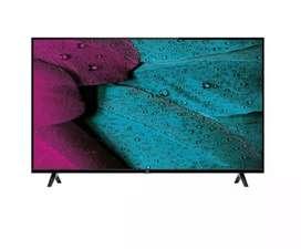 LED TV DARI TCL Tipe 24D310 BARU SEGEL,  BERGARANSI RESMI