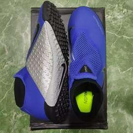 Nike Phantom SN